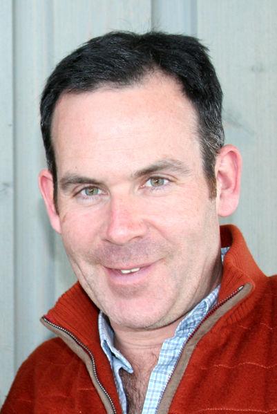 Adam Frisch