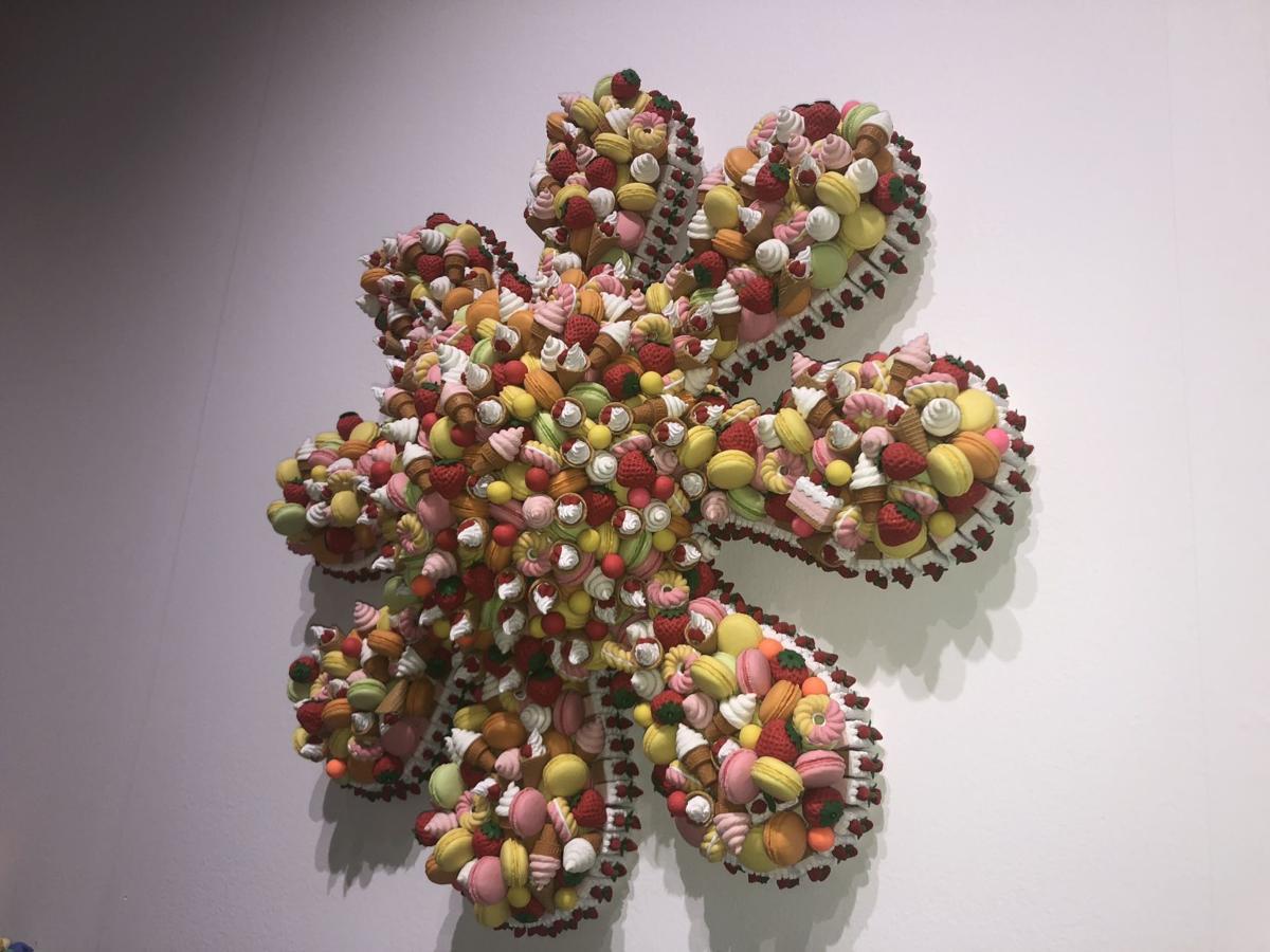 Pablo Dona sculpture.jpg