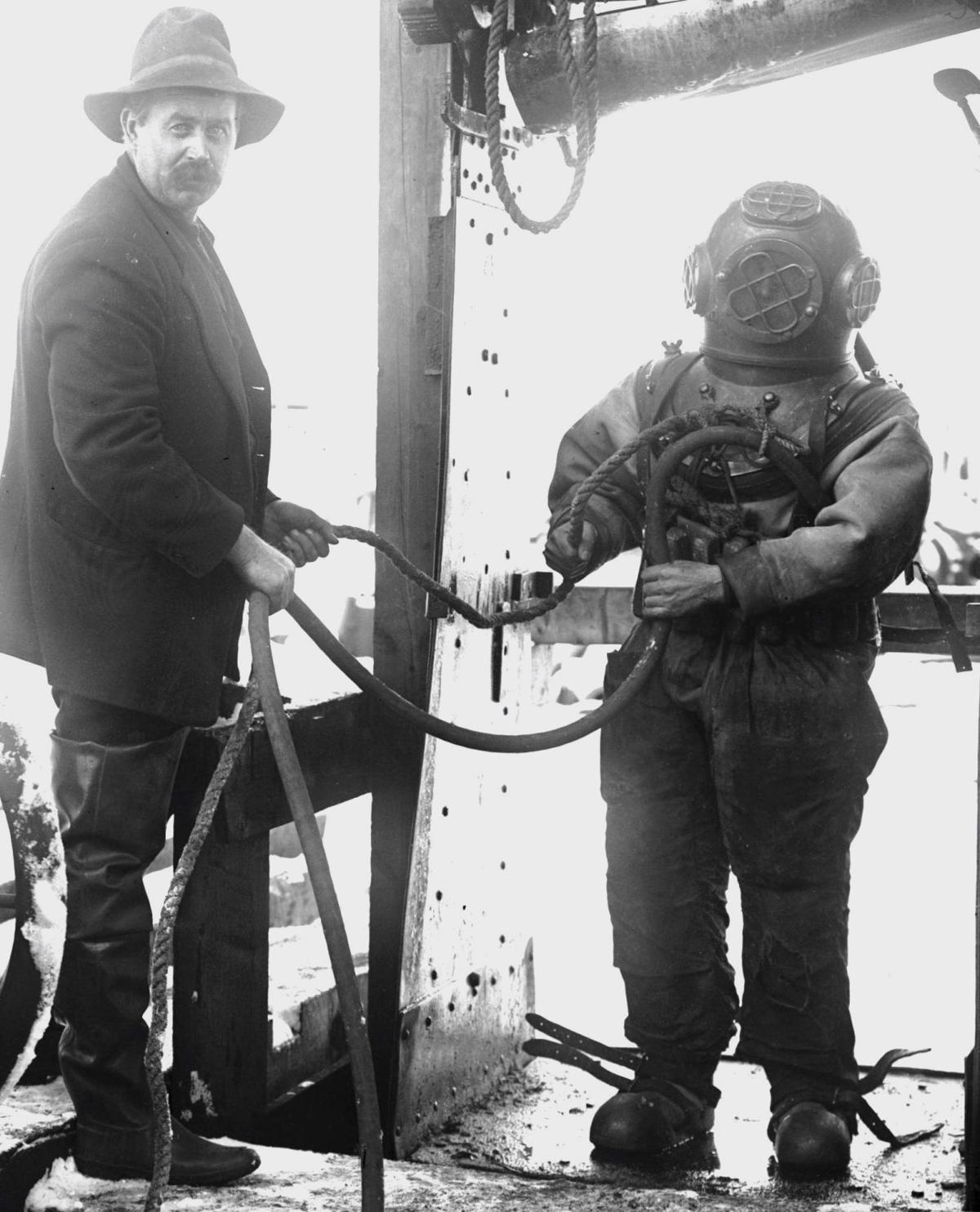 1963.041.0035_Smuggler Mine & Deep Sea Diver, 1910