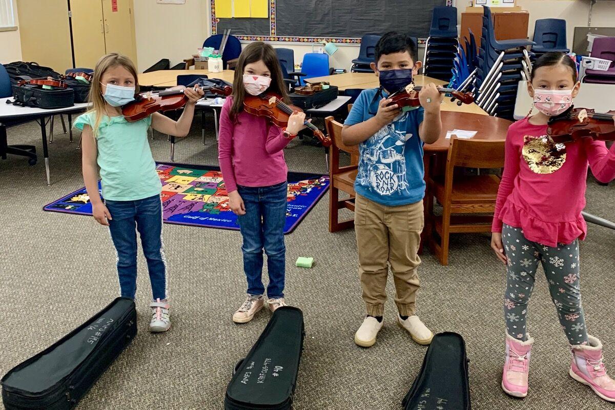 1 - violin students copy.jpeg