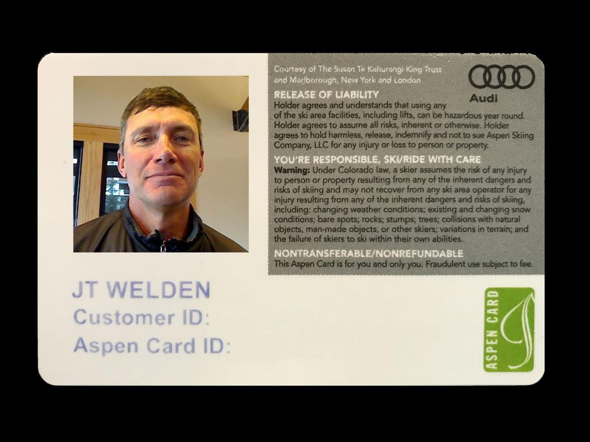 JT Welden AC.tif