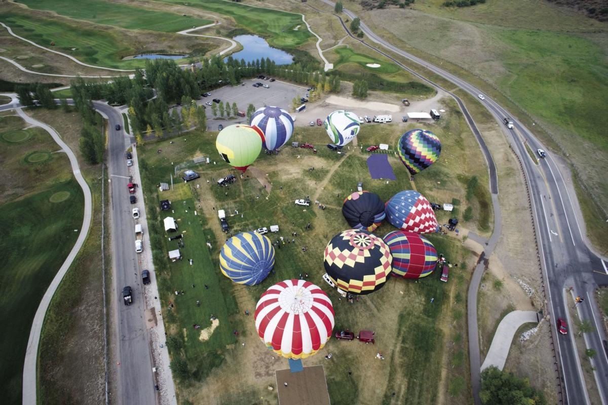 170908_BalloonFestGrounds_CT.tif
