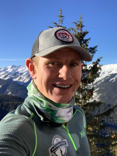 Michael Goerne