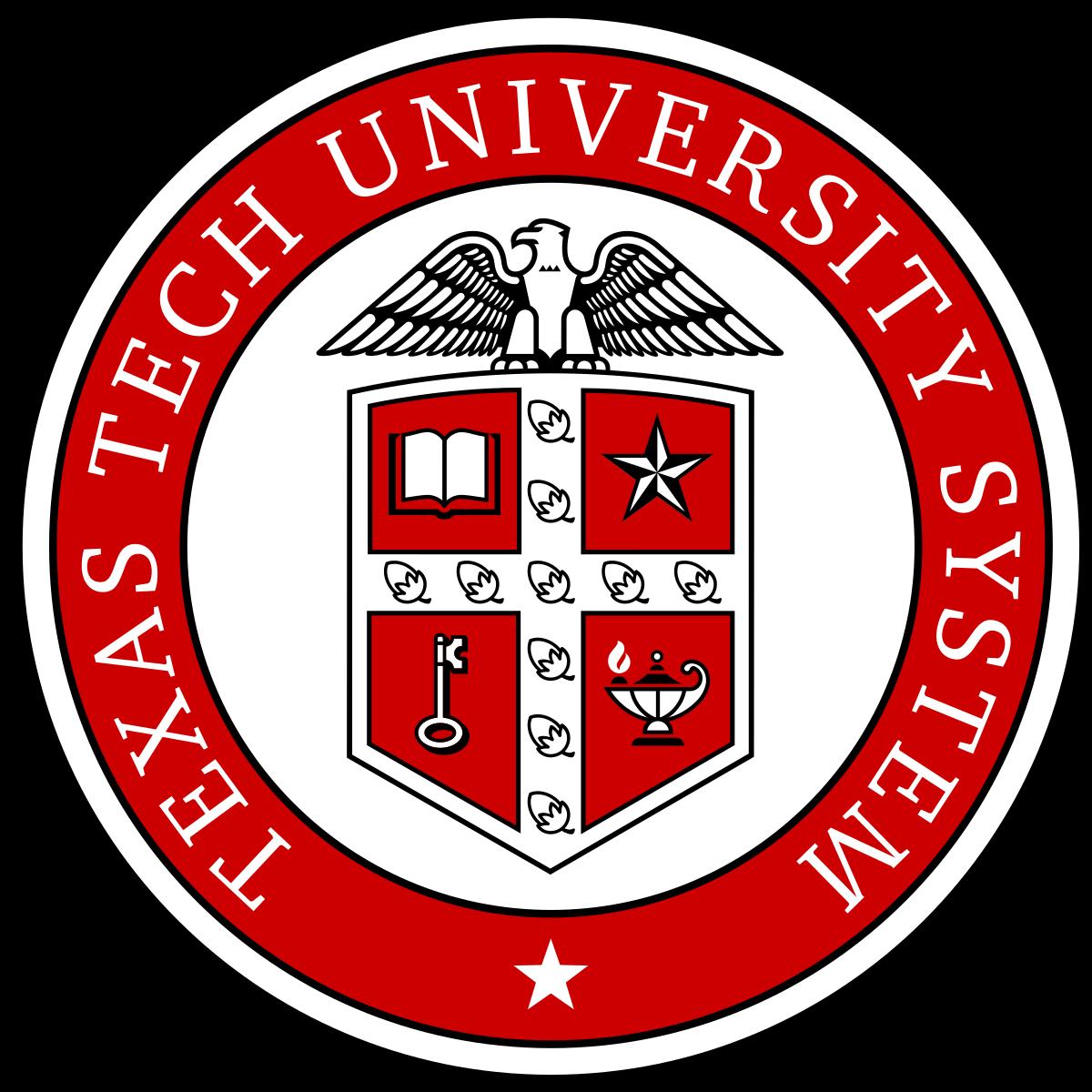 Texas Tech University System Seal