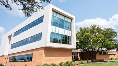 Archer Building