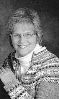 Albers, Martha J.     1957-2019