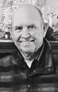 Bennett, F.W.  1937-2019
