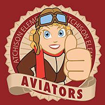 AES Aviators