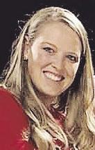 Lacey Warren