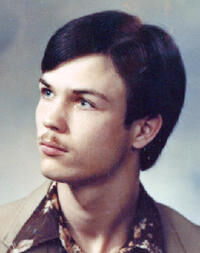 Walker, Toby E. 1964-2021