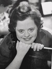 Fangman, Patricia M.  19692020