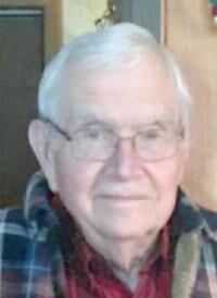 Kautz, George 1933-2021