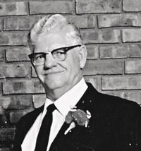 Page, James S. 1921-2019