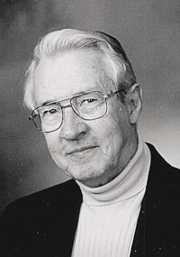 Albright, Jack E. 1928-2019