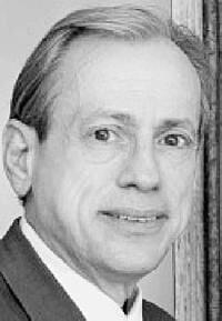 Schmitt, Darrell 1949-2019