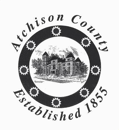 AtchisonCountylogo