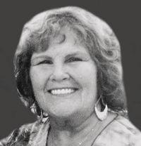 Hamlin, Gayle 1940-2019