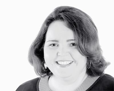Kathyrn Jean Lopez