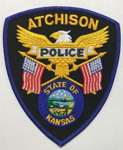 Atchison Police Department