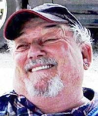 Hosier, Gary L. 1951-2021