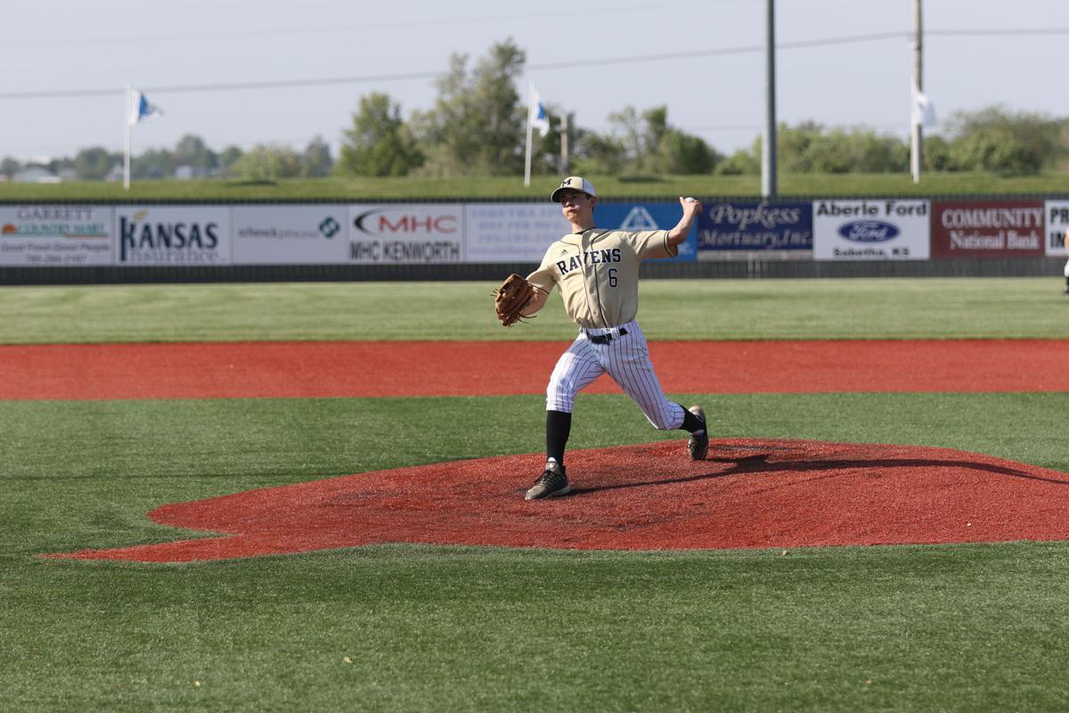 MHMA baseball 2
