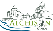 Atchison logo