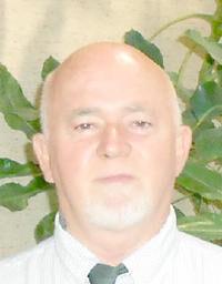 Hamlin, Mitchell 1951-201