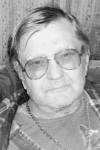 Reiff, Jacob R. 1942-2019