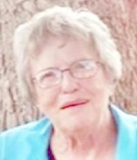 Kearney, Hazel 1943-2021