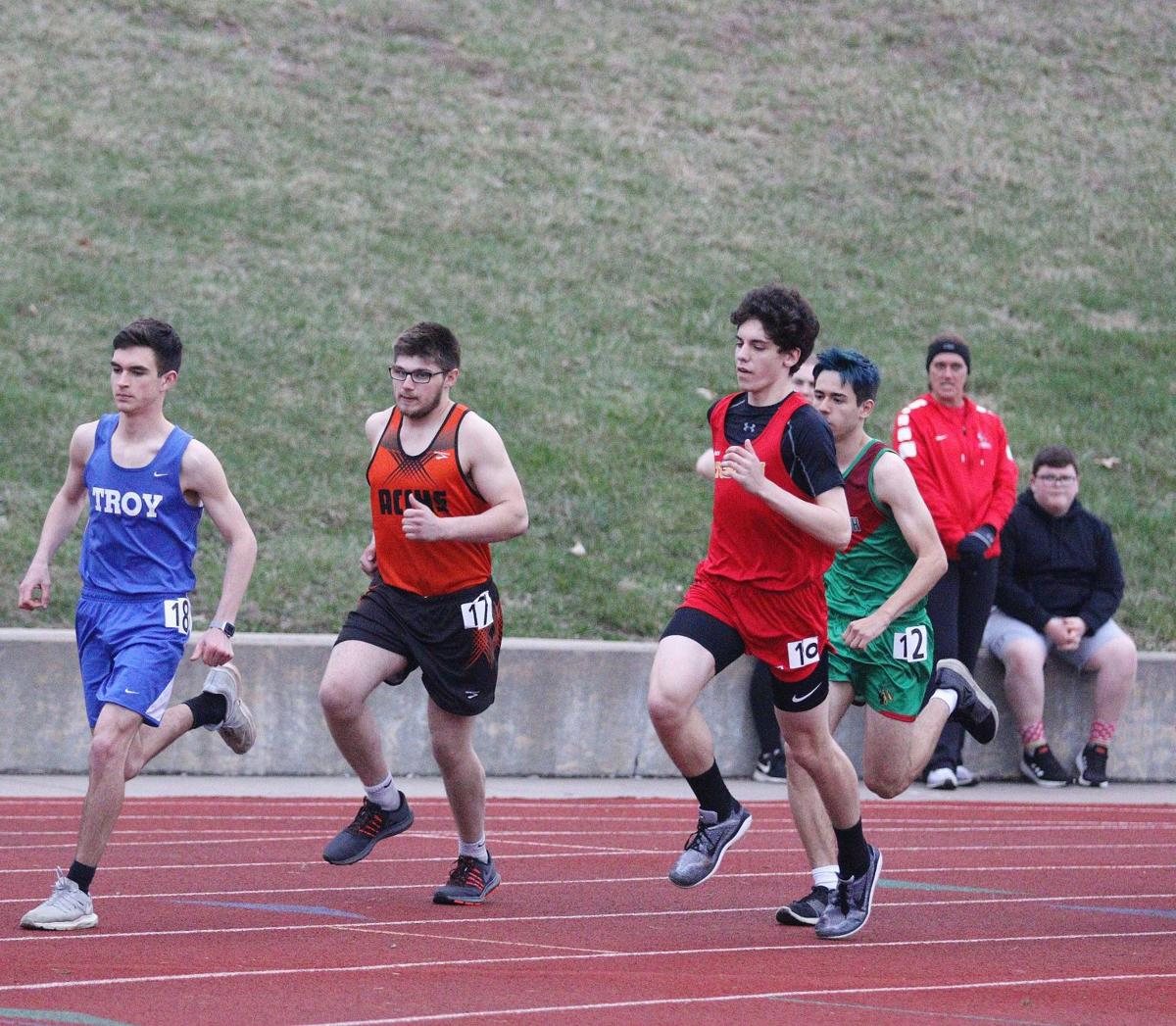 190406_atch_sports_track_gallery (14)