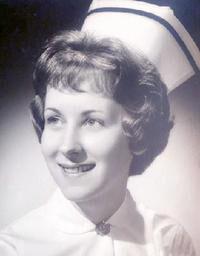 Godfrey, Mary K. 1941-2021