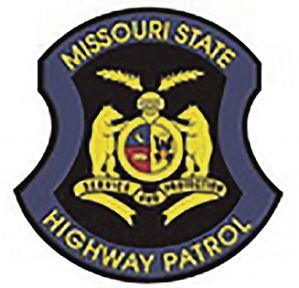 MSHP badge