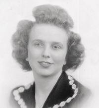 Hundley, Ethel J. 1927-2019