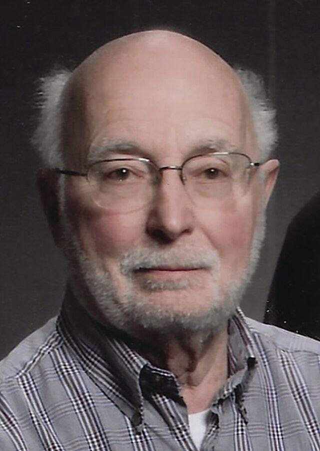 Frank Carpinelli