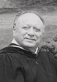 Gomez, Dr. Liborio R.  19412019