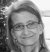 Burge, Lisa M.