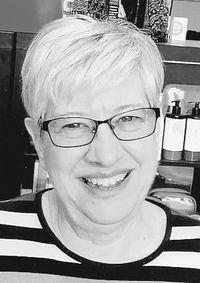 Schneider, Janet E. 1946-2019