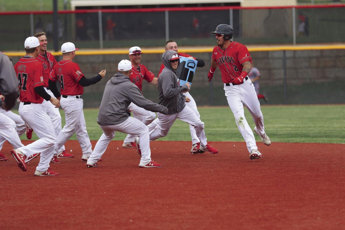 BC Baseball 1