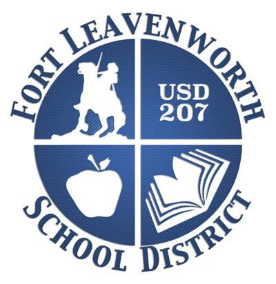 Ft. Leavenworth School