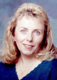 Parsons, Mona 1955-2021