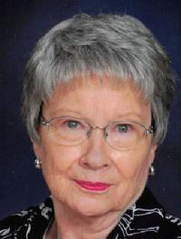 Shufflebarger, Juanita F. 1935-2020