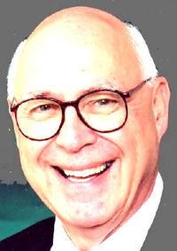 Stanton, Dr. William
