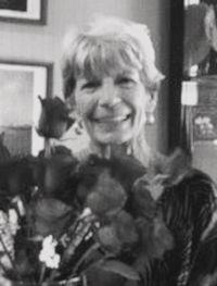 Muff, Cecilia M. 1940-2018