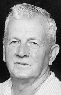 Pickman, Marcellus D. 1938-2020