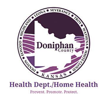 DP Health logo