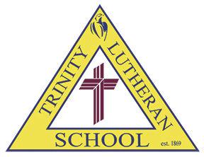 Trinity Falcons