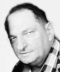 Ricketts, William B. 1943-2020