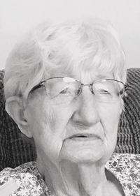 Boatwright, Dorothy V. 1922-2020