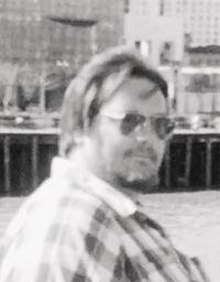 Bierbaum, Charles W. 1959-2019