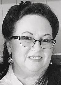 Jantz, Karen S. 1950-2019